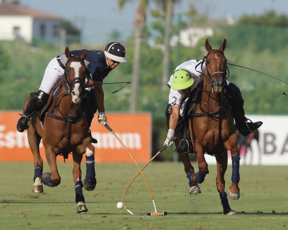 2017-08-03 Ayala Polo Team vs Dos Lunas A&G Banca Privada