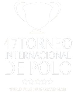 46 Torneo Internacional de Polo