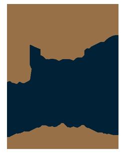 Torneo Internacional de Polo