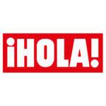 Logo-HOLA