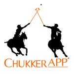 chukkerapp-logo-santa-maria-polo-club-2018